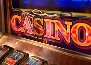 Meilleur casino en ligne en france jeu de poker en ligne sans argent